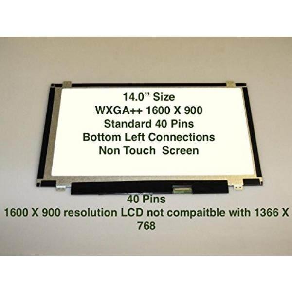IBM-Lenovo THINKPAD T420S 4174-2AU 14.0