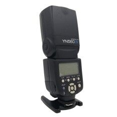 (IMPORT) Yongnuo YN-560 IV Flash Speedlite for Canon EOS 5D,5D25D Mark II, 1Ds Mark [ IV / III / II / I ], 1D Mark [ III / II N/ II / I],7D, 60D ,50D, 40D, 30D, 600D, 550D, 500D, 450D, 400D, 350D ,300D,1100D,1000D 650D 5D2 5D Mark III 6D