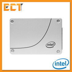 Intel SSD DC S3500 Series (80GB, 2 5in SATA 6Gb/s, 20nm, MLC)