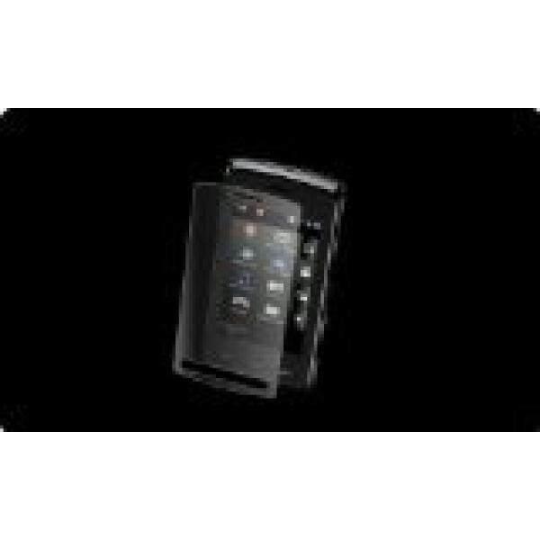 Invisibleshield untuk LG Vu CU915, CU920 dan TU915 Front-Intl