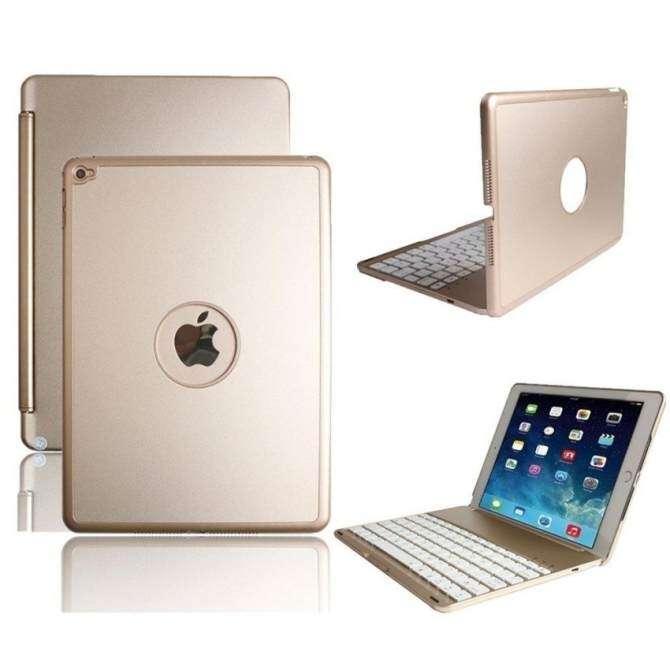 ถูกที่สุดและมีคุณภาพ ipad mini 4 case ส่วนลด
