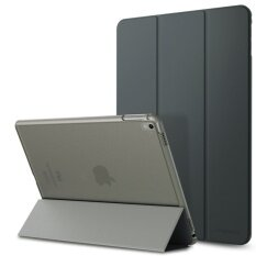 NICE KON iPad Pro 9.7 Case - Burling Ultra Slim Lightweight Smart-shellStand Cover with