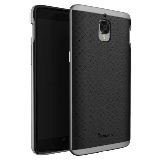 2 In 1 Hybrid Combo Snap On Back Case For Samsung Galaxy J1 .