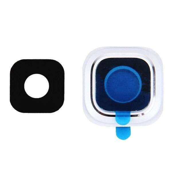 Hình ảnh IPartsBuy Dành Cho Samsung Galaxy Note 5/N920 Ống Kính Máy Ảnh (Trắng)-quốc tế