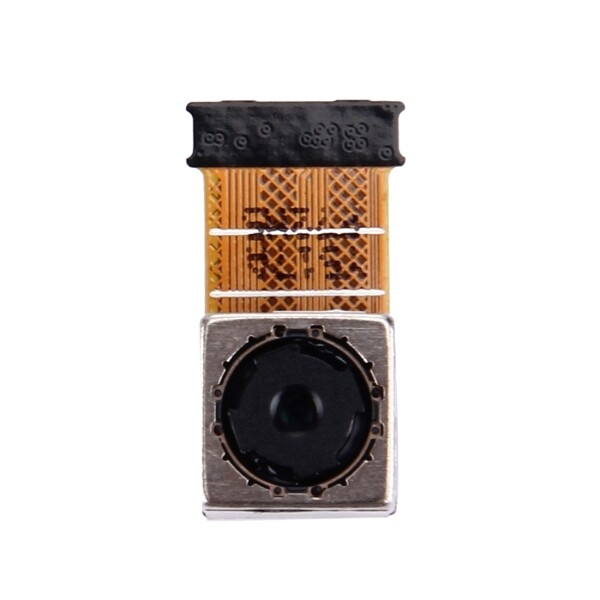 Saya Bagian Beli untuk Sony Xperia M4 Aqua Kembali Menghadap Kamera-Internasional