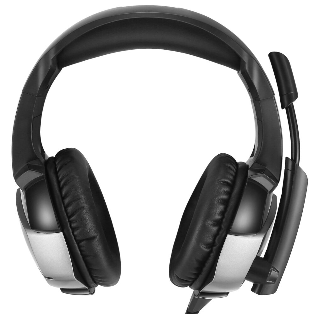 Tĩnh Lạc 3.5 Mét Stereo Usb Led Với Khắp Mọi Hướng, Tập Contro Pc Chơi Game Cho Ps4 Xbox One-Quốc Tế
