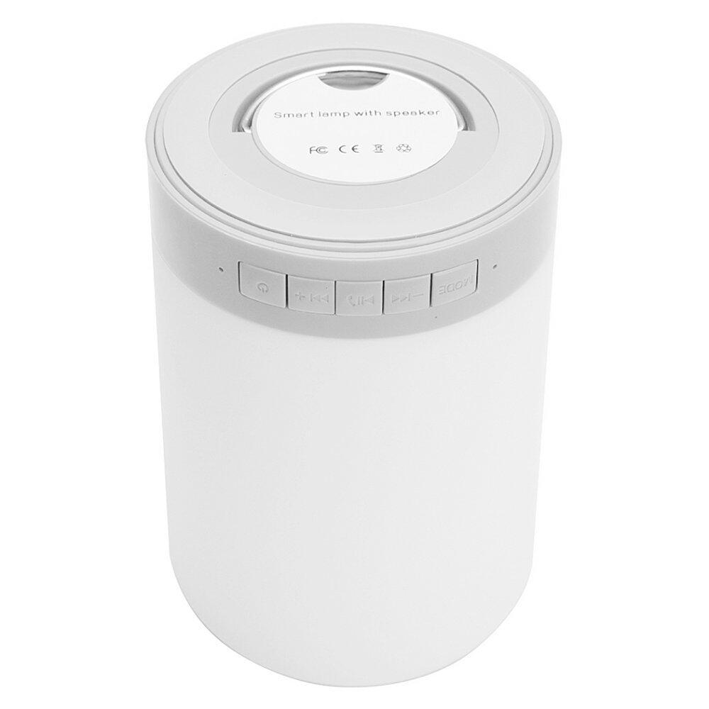 MYR 87 JinGle Bluetooth Portable Wireless Speakers ...