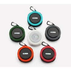 ... car led subwoofer u disk card music universalMYR13. MYR 23 JinGle Mini A9 Bluetooth Wireless Speaker TF Portable For Cell Phone Laptop PCMYR23. MYR 24