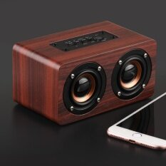... car led subwoofer u disk card music universalMYR57. MYR 61 JinGle Portable Wireless FM Stereo Mini Bluetooth Speaker (White)MYR61. MYR 68