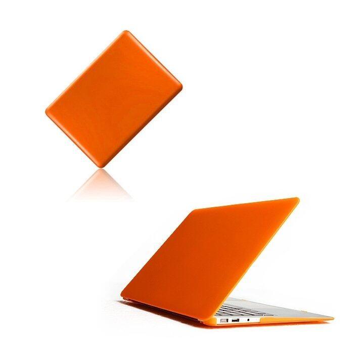 Mua Jo.In Good Crystal Hard Shell Case Cover For Mac Book Air 11″ Orange (Orange) – Intl ở đâu tốt?