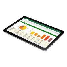 JOI 11 Pro 10.8 FHD Business Type Tablet (Z8350,32GB,4GB,Wifi,W10P) Malaysia