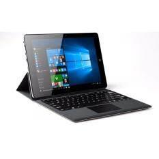 JOI 11 Windows 10 Tablet 4GB RAM 32GB STORAGE+ Leather Keyboard + Active Pen Malaysia