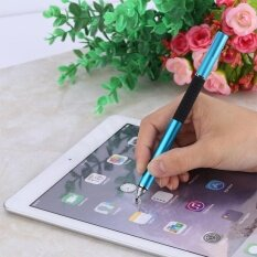 Justgogo High Precision Touchscreen Capacitive Touch Stylus Pen for iPad iPhone
