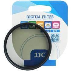 JW F-CPL43 43mm Circular Polarizer CPL Filter For Panasonic DMC-lx100 Canon EF-M 22mm f/2 STM Samsung NX 45mm F1.8 20mm f/2.8 Olympus Zuiko Digital 25mm 1:2.8 Pancake Lens+JW Cloth