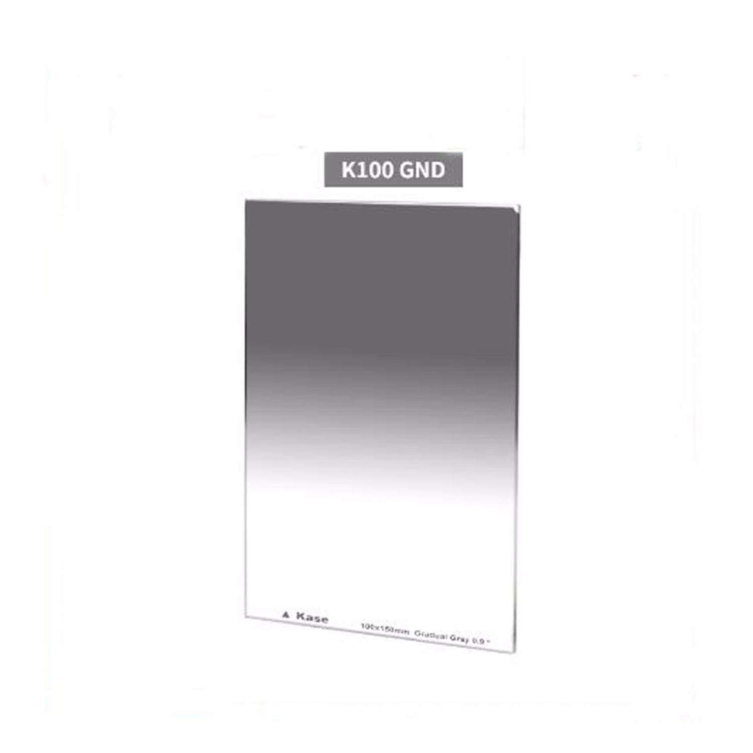 Sell Kase 72 Cheapest Best Quality My Store Lee Filters 100x150 Graduated Nd 06 Soft Myr 685