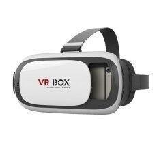 Kính thực tế ảo VR BOX Version 2 BBL01 ( Khanh LInh )