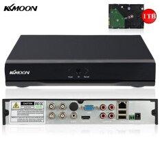Car accessories,KKmoon CCTV Kamera Keselamatan price in