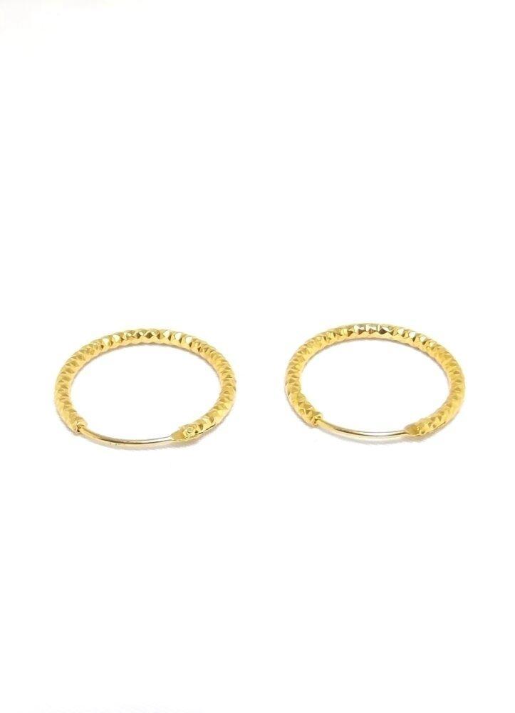 Women Earrings - Buy Women Earrings at Best Price in Malaysia ...
