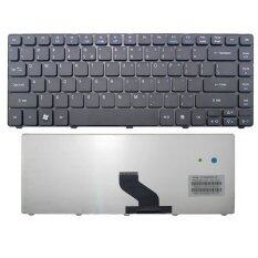 Laptop Keyboard For Acer Aspire 4333 4336 4339 4349 4349Z 4352 4352G Malaysia
