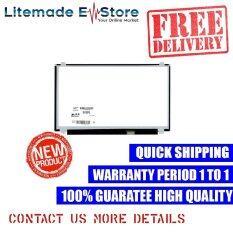 Laptop Screen Panel Lenovo G50-70 59427090 15.6 LCD LED Malaysia