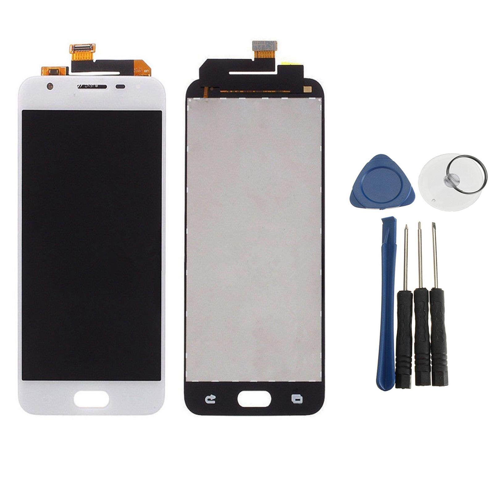LCD Display Touch Screen Digitizer Assembly for Samsung Galaxy J5 Prime G570 G570F/S/