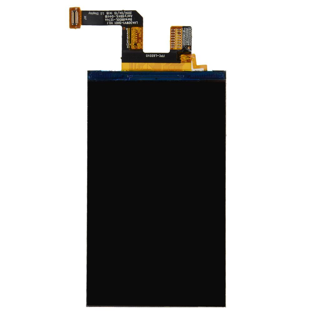 MINI Dixiu Layar LCD untuk LG L65/D280/D280G/D280N--Intl