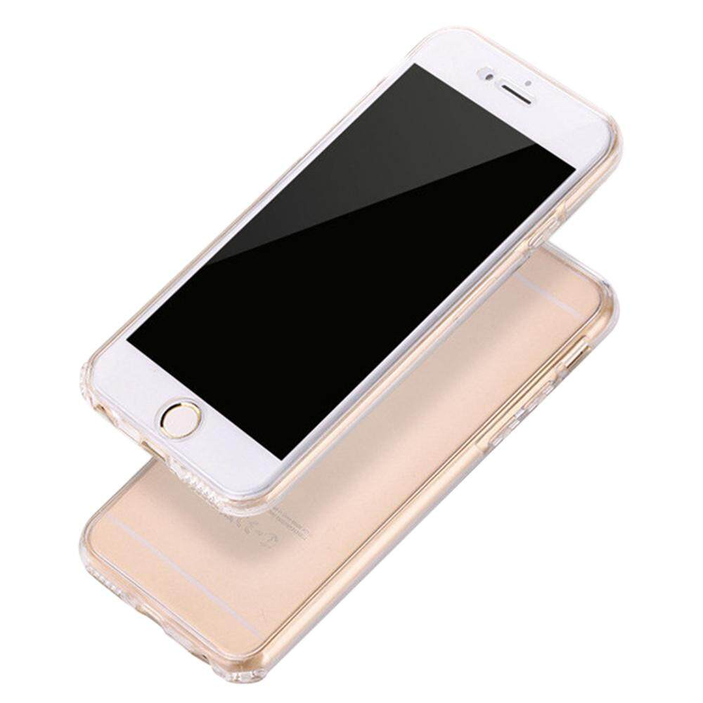 Slim Snap On Hard Cover Case For Iphone 4 4s Intl Buy iPhone 7 Plus Case