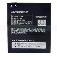 Lenovo Phone Batteries Price In Malaysia Best Lenovo Phone