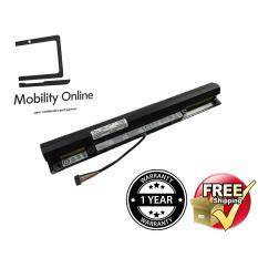 Lenovo IDEAPAD 300 Notebook Laptop Battery Malaysia