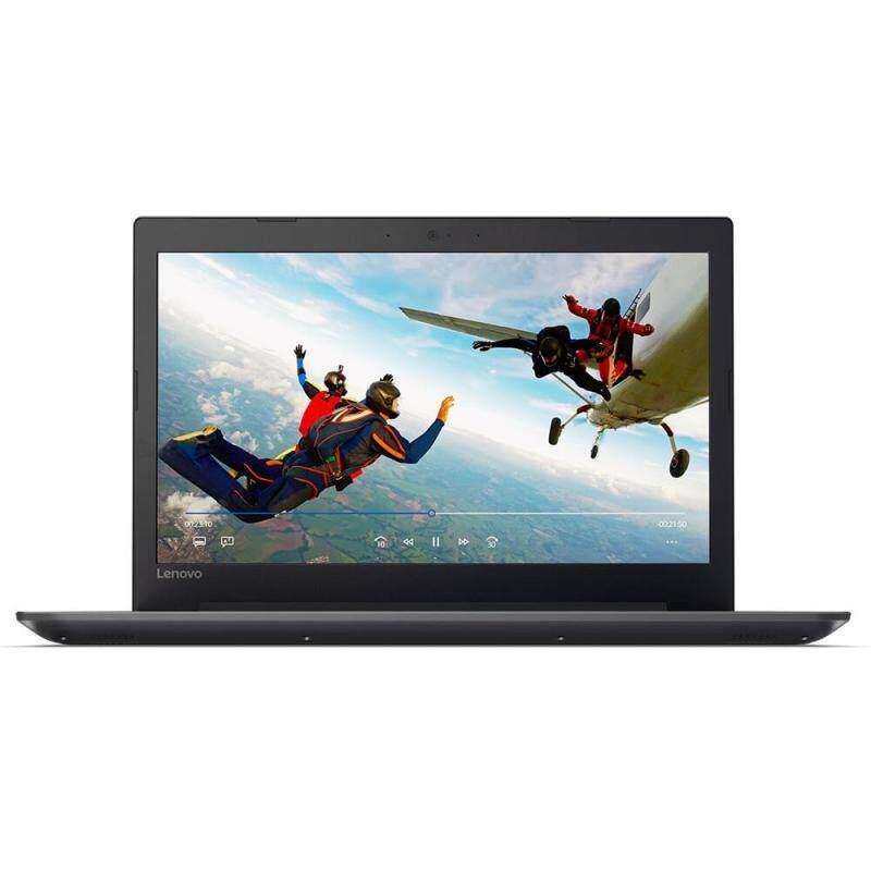 Lenovo Ideapad 320-15IKBR 81BG000NMJ 15.6 FHD Laptop Platinum Grey (i5-8250U, 4GB, 1TB, MX150 2GB, W10) Malaysia