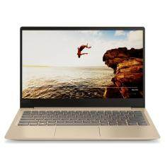 Lenovo Ideapad 320S-13IKB 81AK0087MJ 13.3 FHD IPS Laptop Gold (i7-8550U, 4GB, 256GB, MX150 2GB, W10) Malaysia
