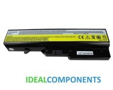Lenovo IdeaPad G460 20041 replacement battery Malaysia