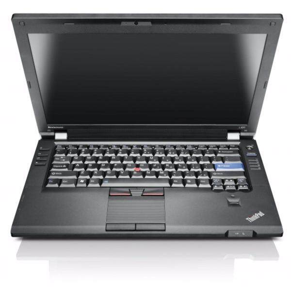 Lenovo ThinkPad L410 Business Edition in Good Condition (uesd) Malaysia