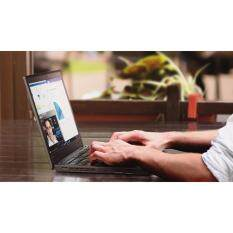 Lenovo ThinkPad X270 Malaysia