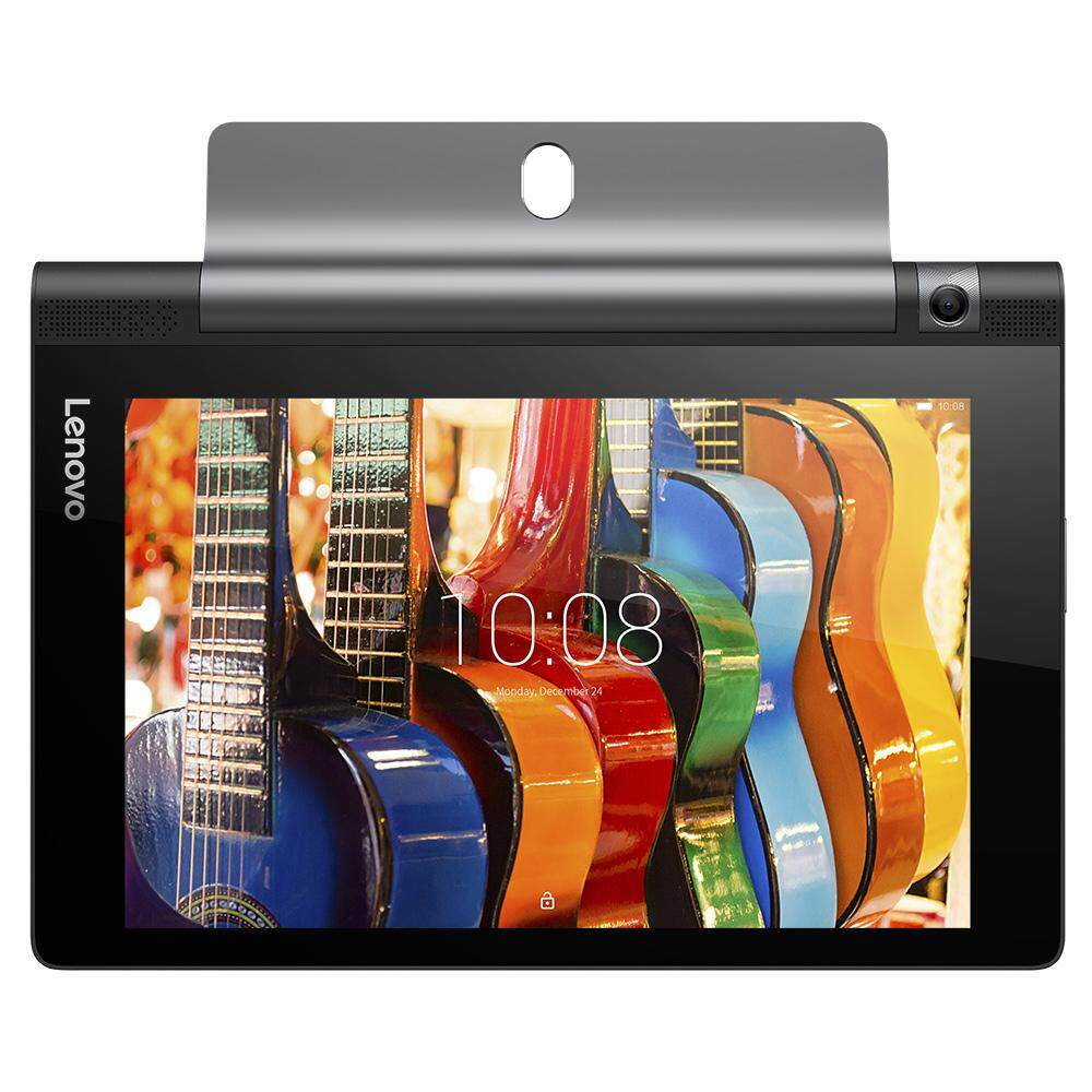 "Lenovo Yoga Tab 3 850F ( yt3-850F) 8.0""Android 5.1 16GB Tablet PC Chinese Version(Black) – intl"