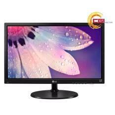 LG 18.5 19M38A LED Monitor Malaysia