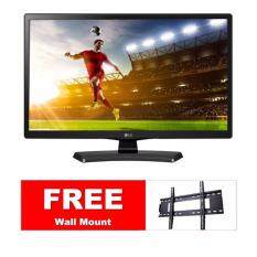 lg led televisions price in malaysia best lg led televisions lazada rh lazada com my