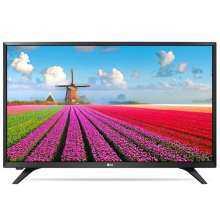 """LG 32"""" DVBT2 HD LED TV 32LJ500D"""