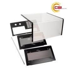 Lian Li PC-T70 Radiator And Fan Mounting Kit Malaysia