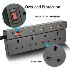 ... Cord USB Charging Port Support iPad iPod Smart PhonesMYR89. MYR 89