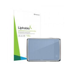 MYR 56 Liphobia NIKON S02 Hi Clear Camera Screen Protector 2PCS Anti Fingerprint Guard CleanMYR56
