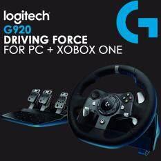 Logitech Gaming price in Malaysia - Best Logitech Gaming | Lazada