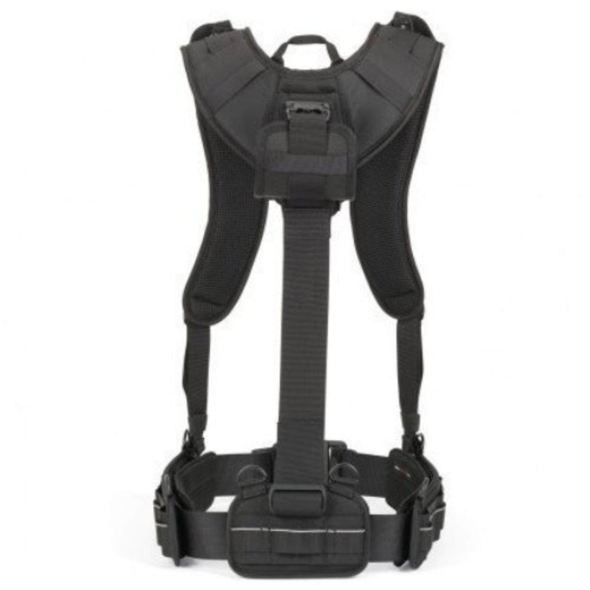Buy Lowepro Camera Cases Online Bags Viewpoint Cs 60 Sf Technical Harness