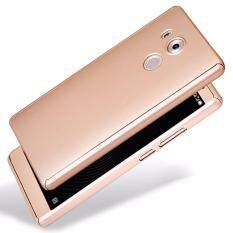 Luxury 360 Degree Full Body Protection Cover Case For Huawei Mate 8 ...