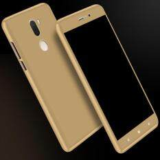 ... Oppo A57 52 Source · Luxury 360 Degree Full Body Protection Cover Case For Xiaomi Mi 5S Plus