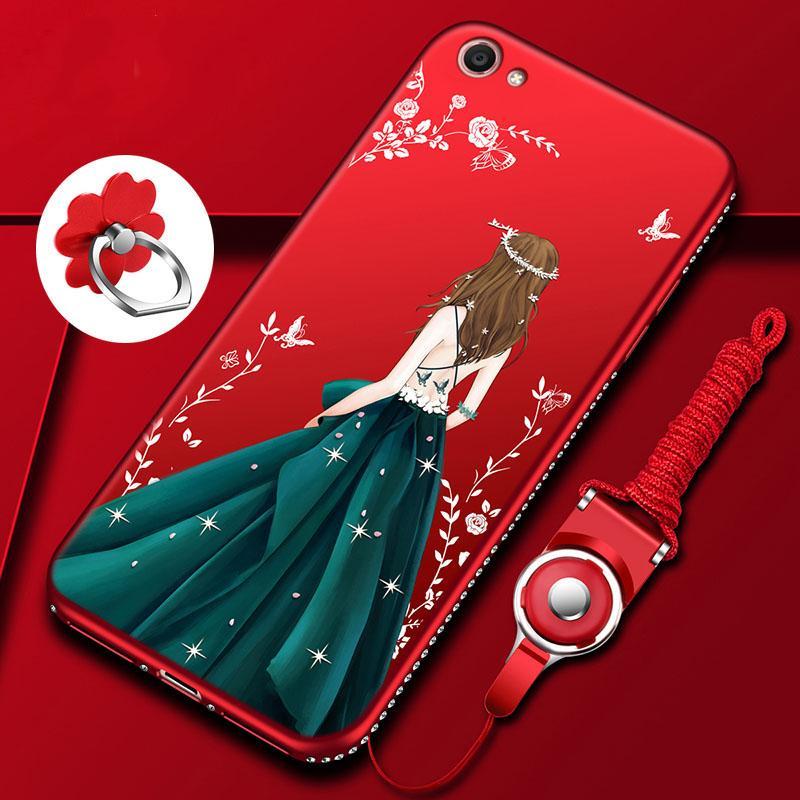 Oppo A37 Cute Monkey Tpu Fashion Phone Casefashionpack Monkey Intl Source · MYR 36