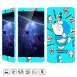 RM80.00 · RUILEAN Soft TPU Case For Huawei Mediapad Honor X1 Captain 3D Embossed Painting Series Protective Cover ...