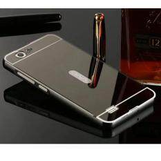 Case for Samsung Galaxy J7 Prime On7 2016 intl . Source · MYR .