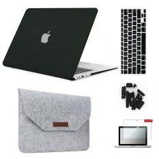 JKER TECH  MacBook Pro 13