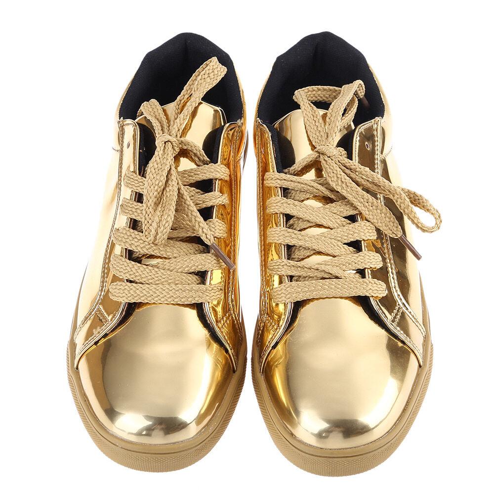 Men s Skateboard Shoes - Buy Men s Skateboard Shoes at Best Price in ... f4c7f756bb35